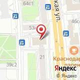 ПАО Московская Объединенная Электросетевая Компания