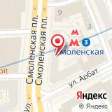 ООО КБ Кредитимпэкс Банк