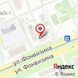 Отдел по работе с населением Управления Департамента жилищной политики и жилищного фонда г. Москвы