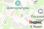 Схема проезда до компании Донбетонстрой, многопрофильная компания в Старомихайловке