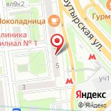 ООО Магия Плитки