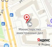 Центр специального назначения вневедомственной охраны Федеральной службы ВНГ РФ