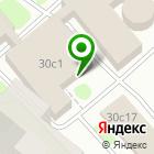 Местоположение компании Intercarpet