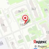 ДЕЗ Бутырского района
