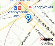 """""""АгроХимТехноэкспорт"""" ООО"""