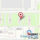 ДЕЗ Алтуфьевского района