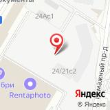 Kidstore.ru