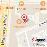 ЗАО Ури Банк