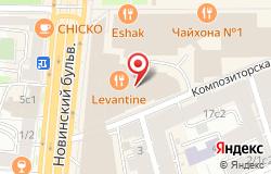 Фитнес-клуб «СССР» (Смоленская) в Москве по адресу Новинский бульвар, д.8, ТЦ «Lotte Plaza»: цены, отзывы, услуги, расписание работы