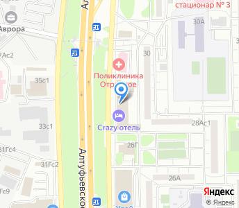 """ООО """"ИСКОНО"""""""