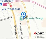 ООО 7Roll.ru