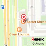 Магазин мультимедийной продукции на Алтуфьевском шоссе