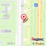Управа района Лианозово