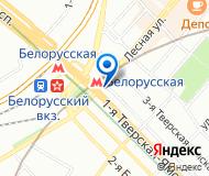Гусейнов В. ИП