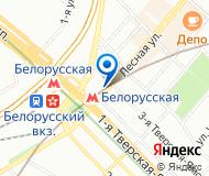 """ООО """"АгроПищеПром"""""""