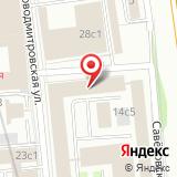 ООО Балтик-Сервис