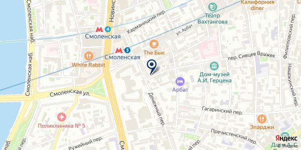 ЛЕСОЗАГОТОВИТЕЛЬНОЕ ПРЕДПРИЯТИЕ ВМ-ИНВЕСТ-ПРОЕКТ на карте Москве