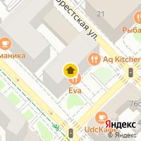 Световой день по адресу Россия, Московская область, Москва, Большая Грузинская улица, 69