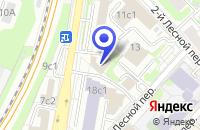 Схема проезда до компании ТОВАРНАЯ БИРЖА ПРОМЫШЛЕННЫЙ ОПТОВИК в Москве