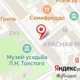 ООО КБ Русский Торговый Банк