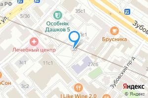 Сдается комната в Москве ул Тимура Фрунзе, 30