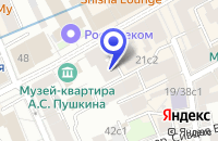 Схема проезда до компании МАГАЗИН КОМПЬЮТЕРНОЙ ТЕХНИКИ ЛЭС в Москве