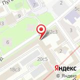 Архитектурная мастерская Романа Леонидова