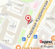 Yota-shop.ru