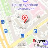 Союз МЖК России