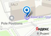 Лоджия.ру на карте