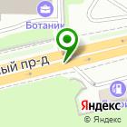 Местоположение компании Футовик-Выкуп
