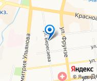 ЗАО «Индустрия Сервис»