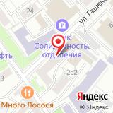 ЗАО АКБ ТЕНДЕР-БАНК