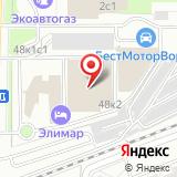 ООО Завод металлоконструкций Аполло