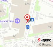 Kitaimob.ru