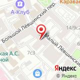 ООО Российский кредитный центр