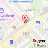ЗАО КБ Русский Международный Банк