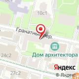 Московское Объединение Ландшафтных Архитекторов