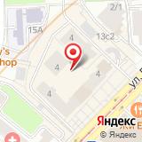 СТРОЙЛИМИТЕД