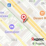 ЗАО КБ Ситибанк