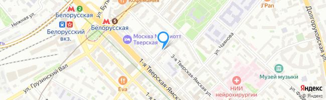 переулок Александра Невского