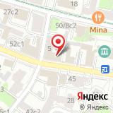 Московская областная организация союза писателей России