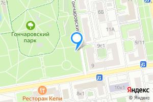 Снять комнату в Москве ул. Руставели, 12\u002F7с3