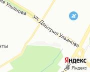 улица Дмитрия Ульянова, 42