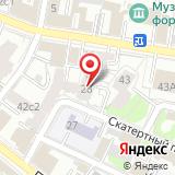 Имидж-студия Катерины Савкиной