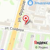 ООО Авангардъ-Тула