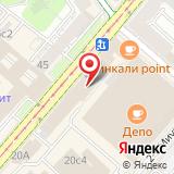 Троллейбусный парк №4 им. П. Щепетильникова