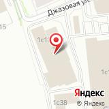 Станко-ЛИД