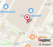 Lizmart.ru