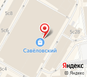 Savelashop.ru